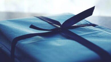 5x leuke cadeaus voor je vriend