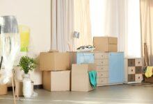 Dit moet jij weten als je binnenkort gaat verhuizen!